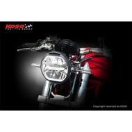 【LFM】KOSO 檔車通用款 LED大燈 XSR XJR Z900RS CB1100 CB250 CB300 小黃蜂