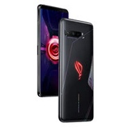 ASUS ROG Phone 3 ZS661KS 6.59 吋(12GB/512GB)八核心手機