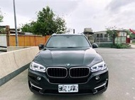 【𝕁𝕫ℙ𝕒𝕣𝕜】2015/16 BMW X5 25d 自售
