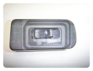 【TE汽配通】FORD 福特 載卡多MAXI 98年後 電動窗開關 含飾板 正廠件