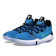 Nike 籃球鞋 Kobe AD EP 運動 男鞋
