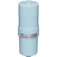 日本空運!代購 國際牌 Panasonic TK-HS92C1 濾芯 適用AS46 TK-HS90C1 整水器濾芯