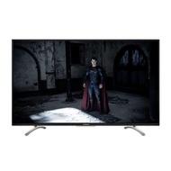 Devant 50DTV700 50″ Smart TV