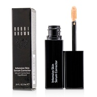 Bobbi Brown 芭比波朗 修護精華遮瑕祛黑筆 - # Extra Light Peach Bisque  7ml/0.24oz
