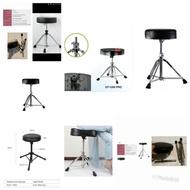 BCKSMITH TAIWAN Drum Throne Drum set throne drum chair drum set stool BCKSMITH TAIWAN
