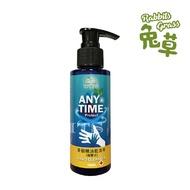 快樂屋 茶樹精油乾洗手(凝膠式) 100ml : HAPPY HOUSE 乾洗手