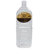 [漫朵拉情趣用品]日本EXE * 卓越潤滑液『濃厚型』2000ml DM-9301110