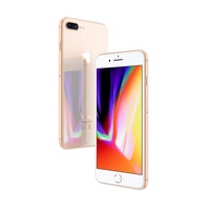 APPLE IPhone 8+ Plus 256G (空機)全新原廠福利機 XS MAX XR IX I7+ I6S+