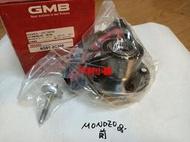 汽材小舖 GMB MONDEO 08- KUGA 14- 前輪軸承 含哈呋 另有 後輪軸承 歡迎詢問