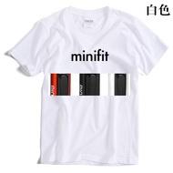 小煙館 現貨 正品 minifit 微風 logo 潮t 非nrx mt relx minifit c601 vtv