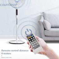 Universal PANASONIC KDK ELMARK Fan Remote for Control INVIERNO cou^RMF900MK