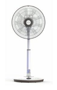 *****東洋數位家電**** 元山4吋DC直流 立扇 電風扇 YS-1405SFD