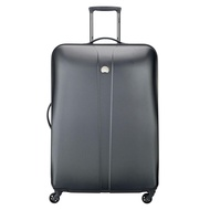 DELSEY Schedule 2 (76cm) 4 Wheel Trolley (TSA/ZST)