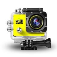 原廠 SJ6000/SJ7000 WIFI 防水好品質運動相機 高清戶外好品質運動個性攝像機
