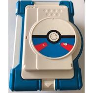 Pokemon Tretta box