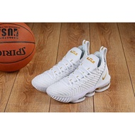 *現貨*Nike Lebron James XVI 16白金Perfect Kick Original PK