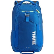 Thule Crossover Backpack 32L 47 cm Notebook Compartment-Cobalt