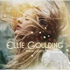 Ellie Goulding / Bright Lights