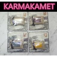 泰國 KARMAKAMET 香氛品牌 。香氛錦囊