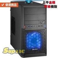 i7 9700K 8核 華碩 DUAL RTX2070 O8G 9A1 新楓之谷 絕地求生 電競主機 筆電 多開 英雄聯