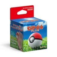 精靈球Plus自動抓寶+可刷悠遊卡 (支援手機Pokemon GO) 遊戲手把快速維修 光華商場實體店家