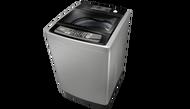 ★杰米家電☆ (來電享優惠)(SAMPO聲寶)15公斤洗衣機 (ES-H15F)