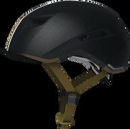 ABUS Adult Helmet Yadd-I #credition