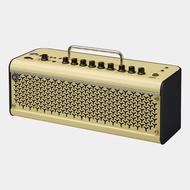 Asian Music Solenoid Yamaha Thr 10 Ii 20 Watts Electric Guitar Speaker