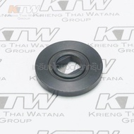 MAKTEC อะไหล่MT580#3 INNER FLANGE 40 (MT583) ( MP224386-0 )