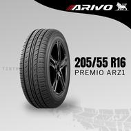 ARIVO 205/55 R16 PREMIO ARZ 1