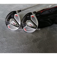 🏒Outdoor golf clubs🏒Taylormade Taylor Plum Golf Club M6 Fairway Wood No. 3 Wood No. 5 Wood No. 7 Single SIM with Rod Cover