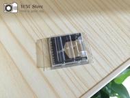ใหม่ HS60 SD การ์ดความจำ Slot สำหรับ Panasonic HDC-HS60 TM60 SD60 TM700 HS700กล้อง Repair Part