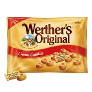 !costco代購 #47538 Werther's Original 偉特鮮奶油糖 1000公克 ~