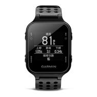 GARMIN Approach S20 高爾夫 智慧手錶 VIVO