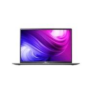 【原廠公司貨】LG 17Z90N-V.AA56C2(十代i5-1035G7/8GB/512GB SSD/超2K WQXGA)17吋窄邊極緻輕薄軍規筆電
