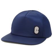 COACH 89722 棒球帽 尼龍 帽子 鴨舌帽 平沿帽 遮陽帽 棒球帽 (現貨)