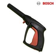 【含稅店】BOSCH博世 釋放器用於高壓清洗機UA125 (UA-125)/UA1900(UA-1900) 噴水槍
