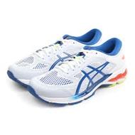 ASICS 男 GEL-KAYANO 26 慢跑鞋 - 011A541100