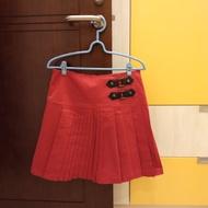 瑪之蜜  短裙
