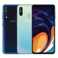 Samsung Galaxy A60 6G/128G【內附保護套+保貼】