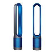 ACCES Dyson Pure Cool Link 二合一涼風空氣清淨機 TP03(鐵藍色)