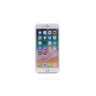 【台中青蘋果3C】Apple iPhone 8 Plus 金 64G 64GB 二手 5.5吋 蘋果手機 #28754