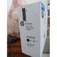 我是小黑機優柏EUPA 第三代多功能攪拌器TSK-9416/麵團機/製麵包機/製麵條機/攪拌機/小黑機-超級國民機種,烘焙界超知名入門必備款
