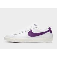 ナイキ Nike メンズ スニーカー シューズ・靴 blazer low grey
