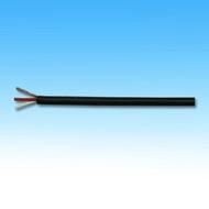 三芯雙隔離線 外徑3mm 60M 6130