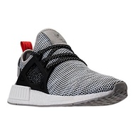(adidas) adidas Mens Originals NMD XR1 Shoes Limited Exclusive Onix Grey/Black-