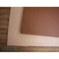 [地墊工場] 符合CNS甲醯胺檢驗 EVA巧拼地墊 92*92*2 cm 雙面可用 巧拼 地墊 軟墊 瑜珈墊