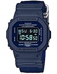 [Casio] CASIO Watch G-SHOCK G-shock DW-5600LU-2JF Men' s [Direct from JAPAN]
