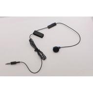 免運!全新 SONY PS4原廠耳機  原廠有線耳機 PS4耳機 ps4主機 遊戲耳機遊戲耳麥搖桿耳機PS4麥克風MIC