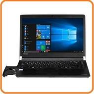 TOSHIBA R30-C PT365T-06P046 筆記型電腦 13W HD/i5-6300U/4G/500GB7200/INTEL HD/W10 PRO